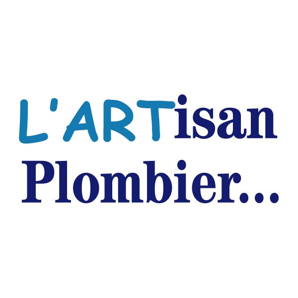 Agp plombier