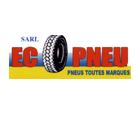 Ecopneu pneu (vente, montage)