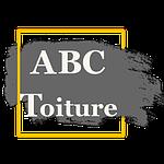 Abc Toiture Construction, travaux publics