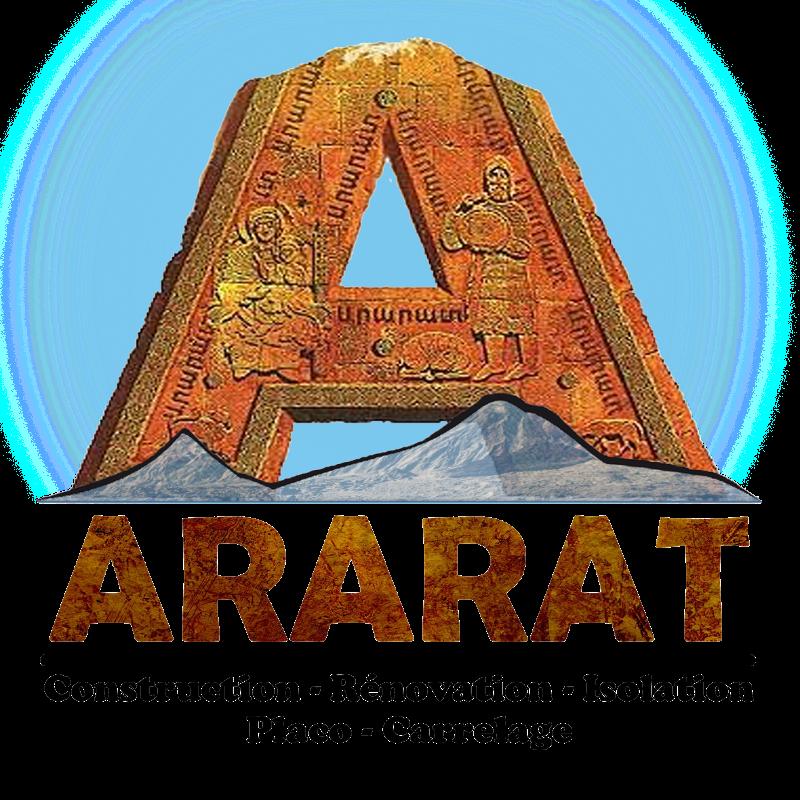 Ararat rénovation immobilière