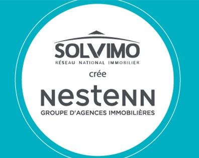 Jely Conseils SOLVIMO agence immobilière