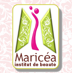 Maricea institut de beauté