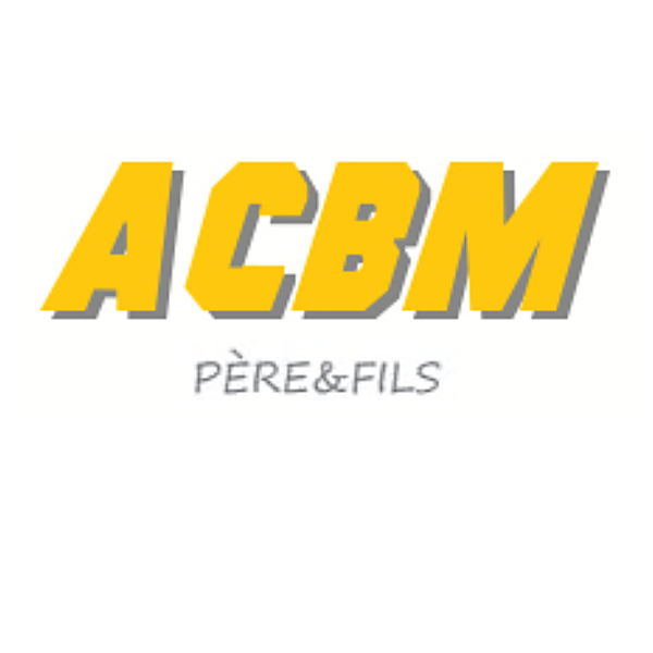ACBM plombier