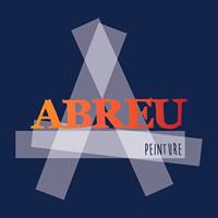 Abreu Frères peintre (artiste)