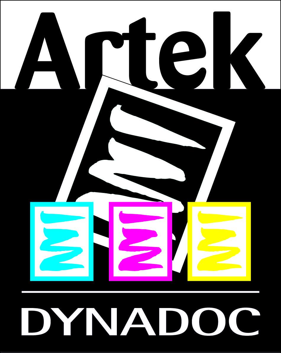 Artek Dynadoc