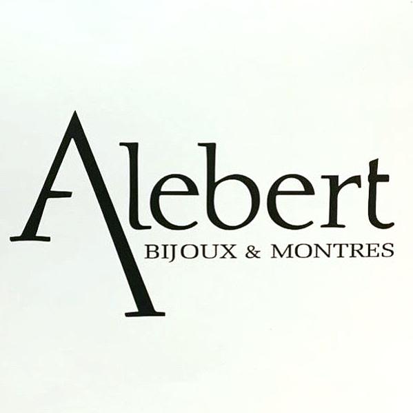 Alebert Bijoux Et Montres bijouterie et joaillerie (détail)