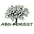 ABD Forest arboriculture et production de fruits