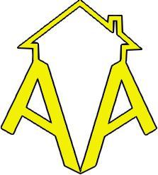 Apiterm Aquitaine rénovation immobilière