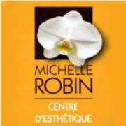 Institut Michelle ROBIN institut de beauté