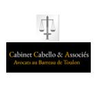 Cabinet Cabello Et Associés avocat en droit des personnes