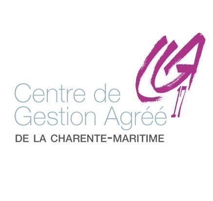 Centre de Gestion Agréé de La Charente Maritime (C.G.A.17) conseil et étude financière