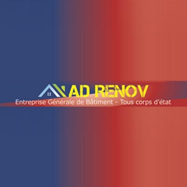 AD Rénov peinture et vernis (détail)