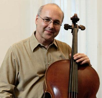 Alécian Henri cours de musique, cours de chant