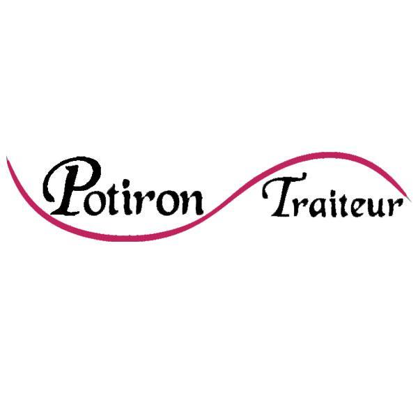Maison Potiron traiteur