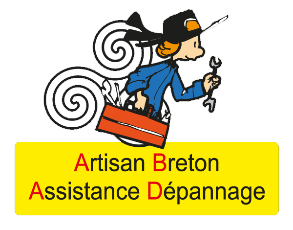 Artisan Breton Assistance Dépannage électricité générale (entreprise)