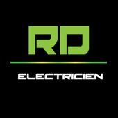 Rd Electricien électricité générale (entreprise)
