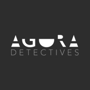Agora Detectives SARL détective privé