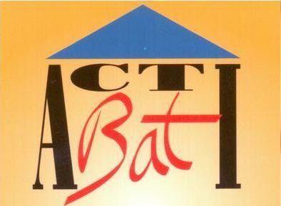 Acti Bat salle de bains (installation, agencement)