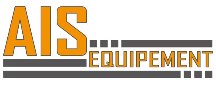 Ais Equipement SARL système d'alarme et de surveillance (vente, installation)