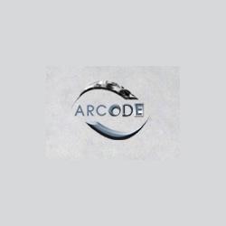 Arcode SA métaux non ferreux et alliages (production, transformation, négoce)