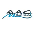 AAC Medical Matériel pour professions médicales, paramédicales