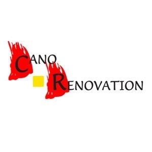 Cano Rénovation entreprise de menuiserie