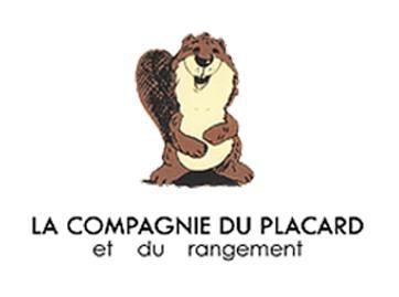 A La Compagnie Du Placard
