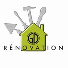 Gd Renovation rénovation immobilière