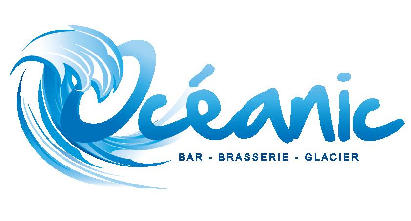 L'océanic restaurant