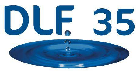 DLF 35 plombier