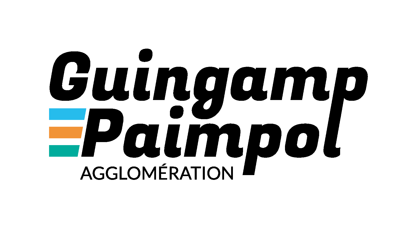 POLE JEUNESSE DE BOURBRIAC CA GUINGAMP PAIMPOL ARMOR ARGOAT AGGLO collectivité et administration (fournitures, équipement )