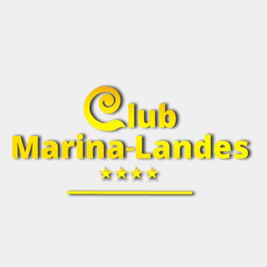 Camping Club Marina-Landes Ouvert le dimanche