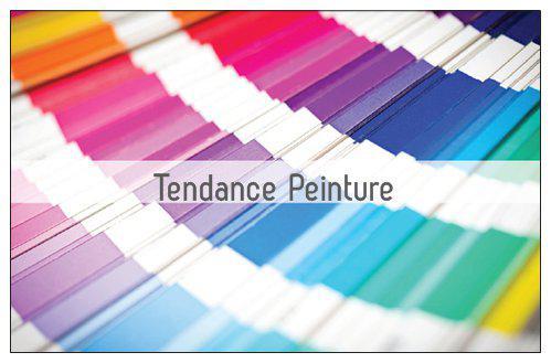 Tendance Peinture peintre (artiste)