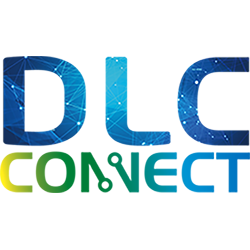 DLC Connect Domotique domotique