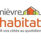 Nièvre Habitat location d'appartements