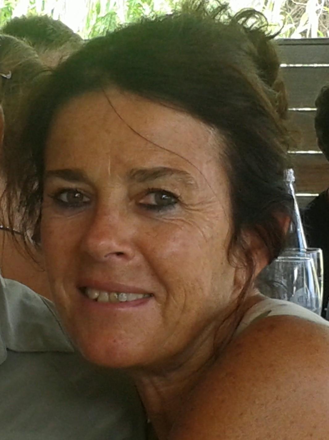 Rochette Paolantonacci Marie-Josephe psychothérapeute