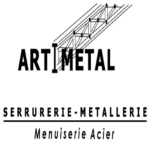 Artimetal métaux non ferreux et alliages (production, transformation, négoce)
