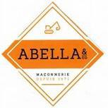 Abella & Co entreprise de maçonnerie