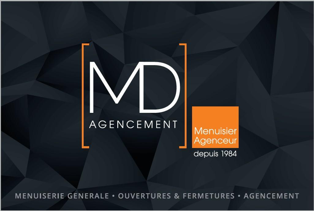 Menuiseries Struct Bois Michel Dupuis entreprise de menuiserie