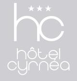 Hôtel Cyrnéa hôtel