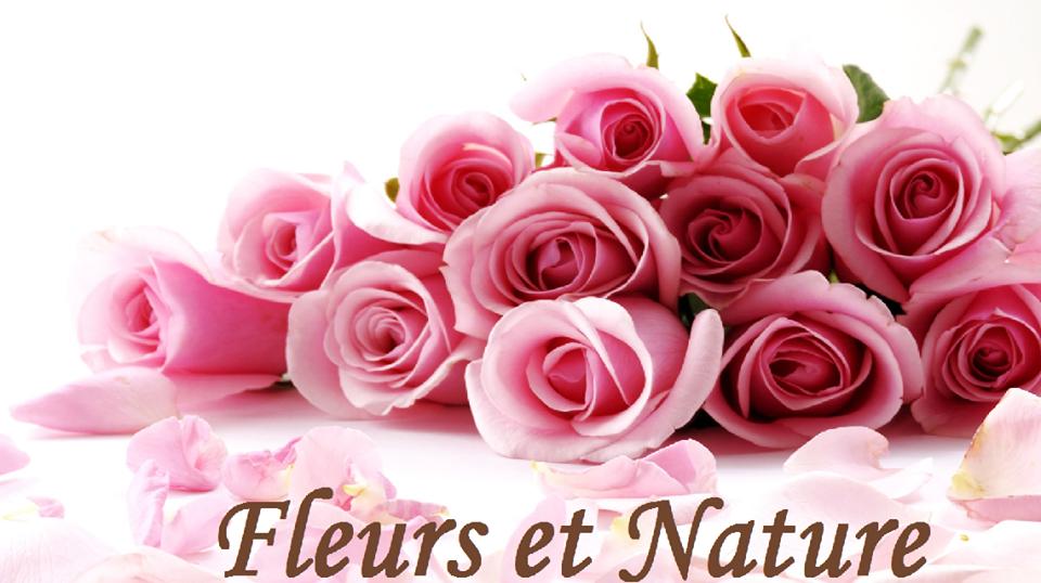Fleuriste  adresse, telephone, horaires pour fleuriste