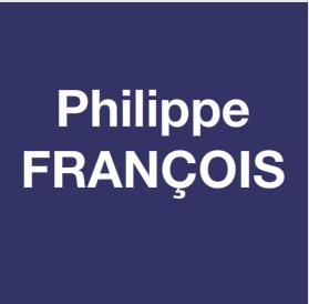 Phillipe Francois