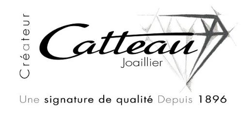 Bijouterie De La Cathédrale bijouterie et joaillerie (détail)