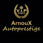Arnoux Auto Prestige transport touristique en autocar