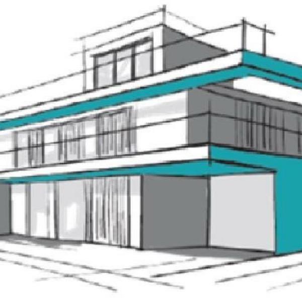 ATR Rénovation rénovation immobilière
