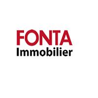 Fonta Nantes entreprise générale de bâtiment