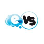 E-vapshop . Fr Cigarettes électroniques