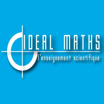 Idéal Maths soutien scolaire