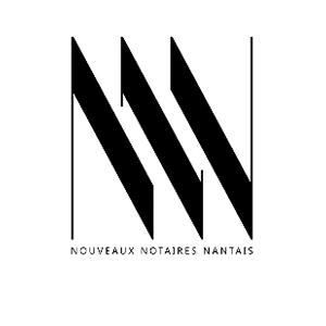 LES NOUVEAUX NOTAIRES - LES 3N notaire