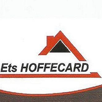 Ets Hoffecard rénovation immobilière
